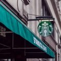 rewarding loyalty starbucks