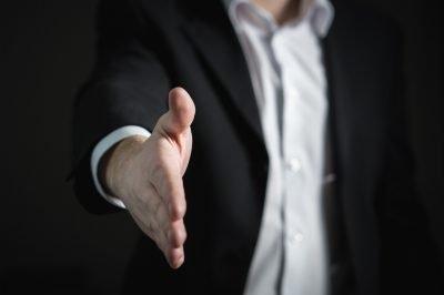 selezione del personale recruiting recruitment