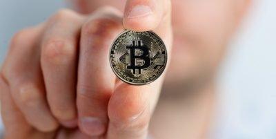 blockchain criptovalute cryptocurrency