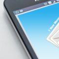 automazione email marketing automation