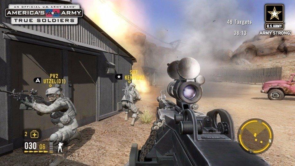 Americas-Army-Fidelizzare-Dipendenti