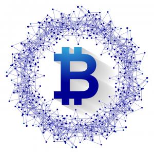 blockchain whappy reward