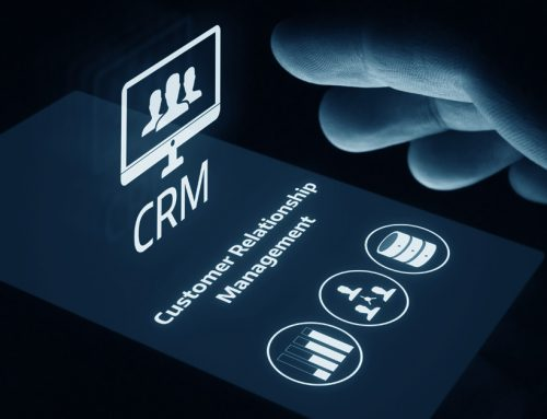 Come aumentare le performance del tuo CRM