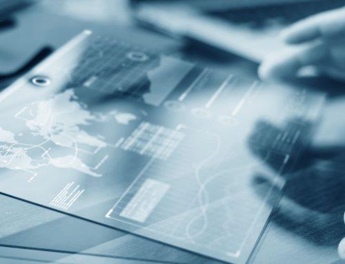 Guida alla digitalizzazione aziendale: scenario, strategie e risorse