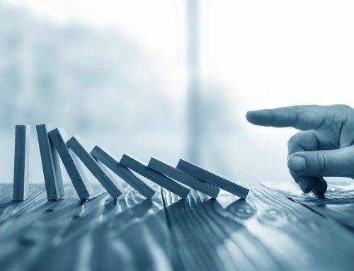 Guida strategica al change management: come guidarlo con successo