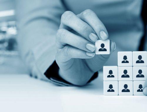 HR Trends: quali rivoluzioneranno la gestione delle risorse umane?