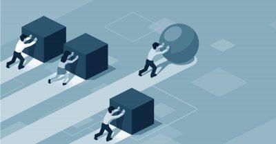 Enterprise-Gamification-Produttivita-Aziendale