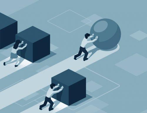 Enterprise gamification: la migliore strategia per aumentare la produttività aziendale