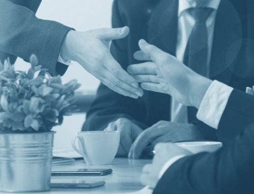 B2B Loyalty e Gamification: perché è una sinergia vincente in tutti i settori