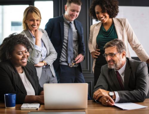 Gamification e Employee Experience: come coinvolgere i dipendenti