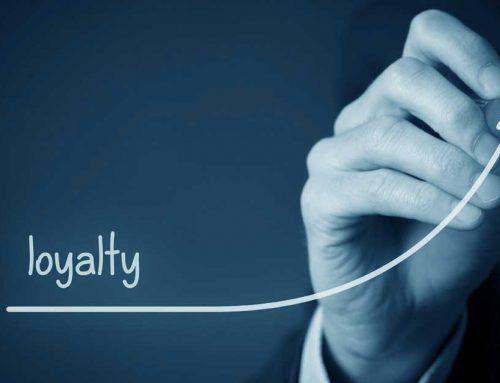 Come aumentare la fidelizzazione dei clienti nel retail