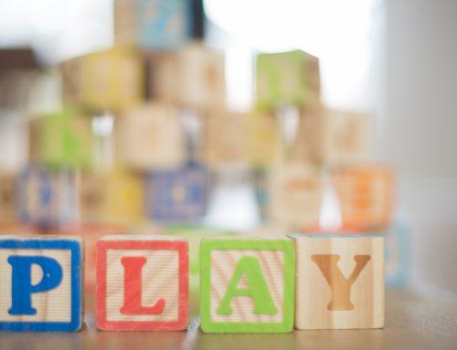 Come la gamification può migliorare il tasso d'adozione dei CRM in azienda