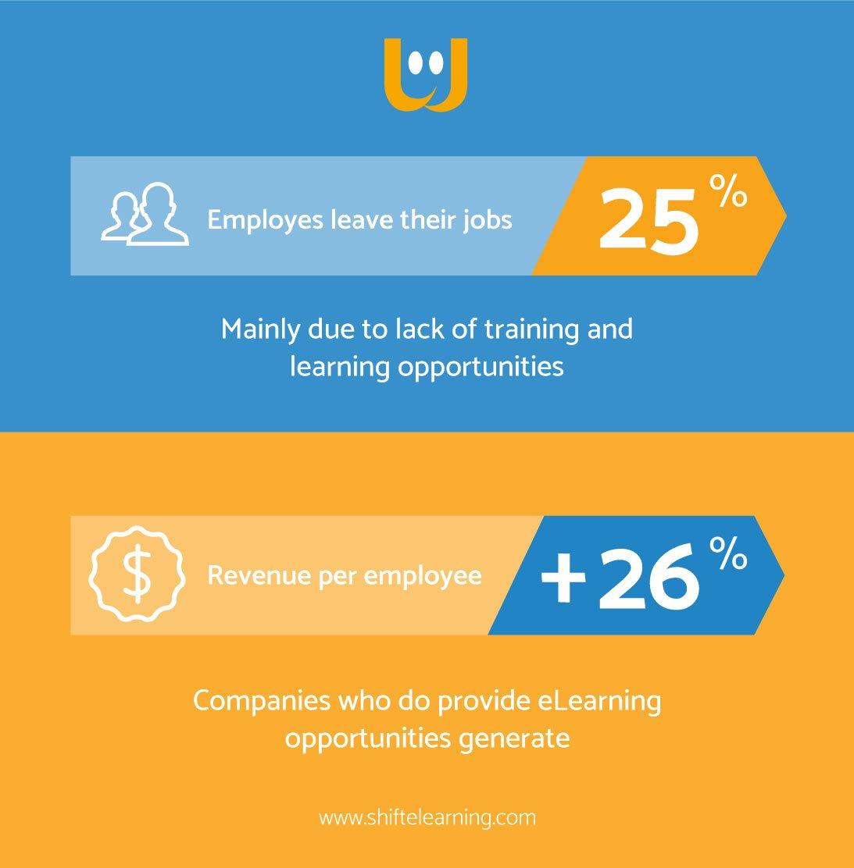 infografiche-web-3