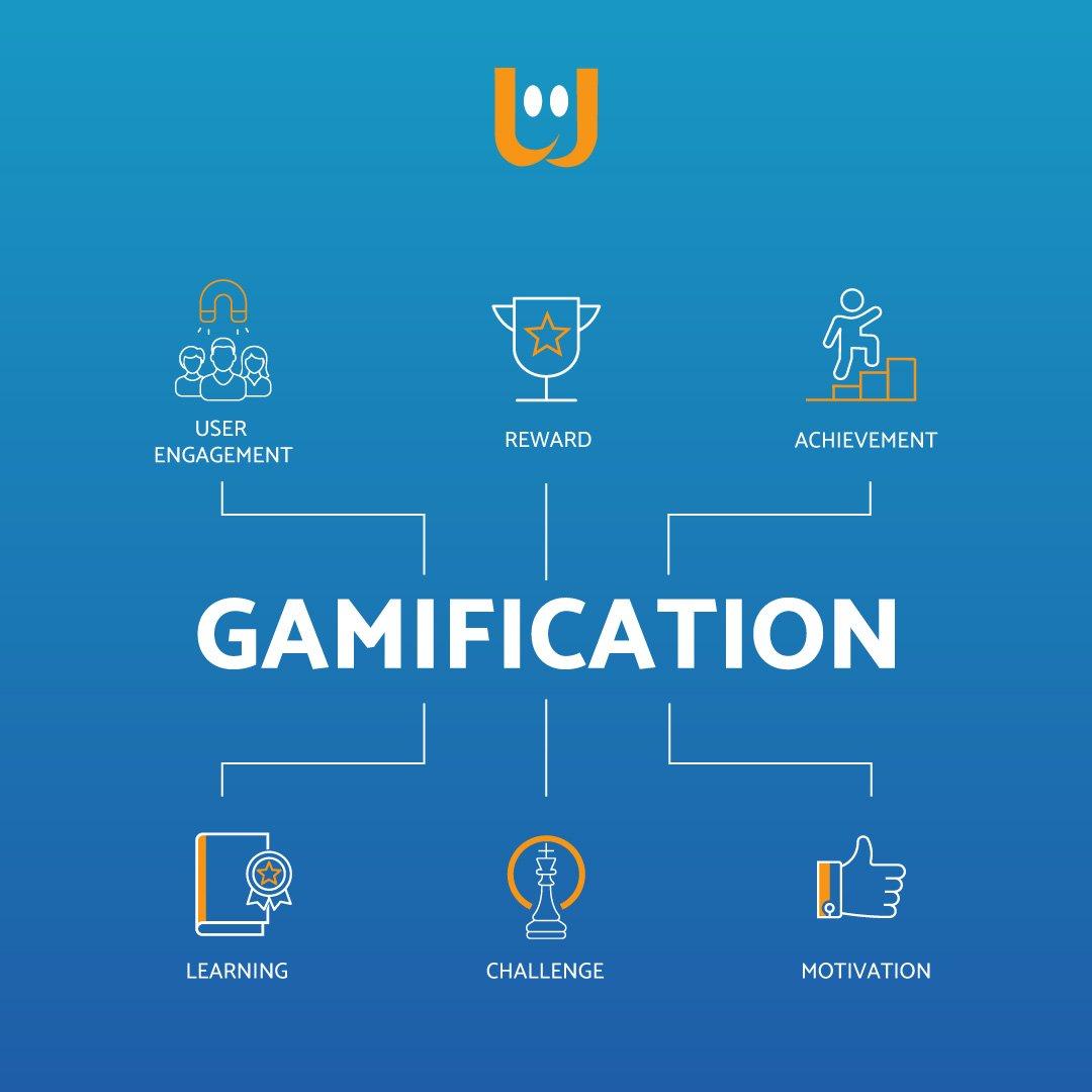 B2B Loyalty e Gamification 8