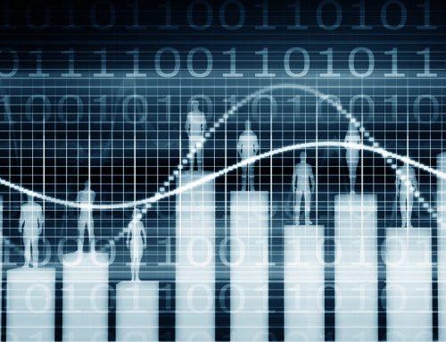 People analytics: perché dovresti implementarla nella tua organizzazione