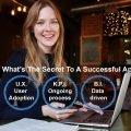 App di successo