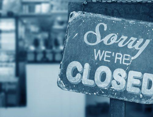 Quando e perché una rete vendita retail non funziona: dove intervenire
