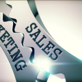 sales marketing gamification whappy