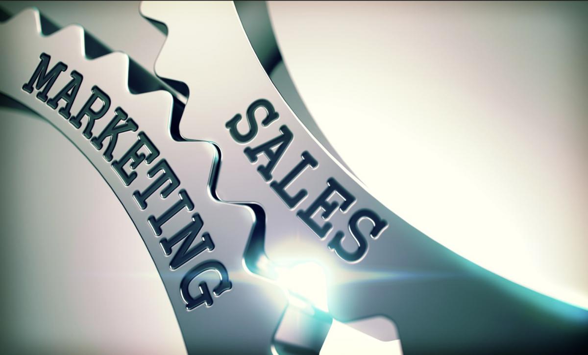 sales marketing gamification