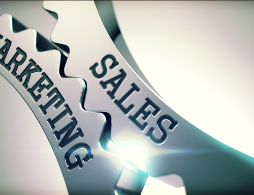 Come la gamification può colmare il gap tra marketing e sales nelle aziende
