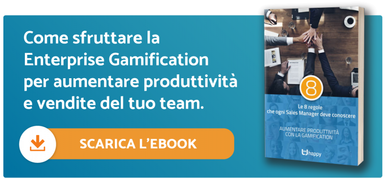 whappy 8 regole sales manager enterprise gamification produttivita cta