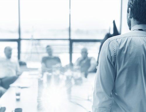 Come implementare un programma di formazione aziendale efficace
