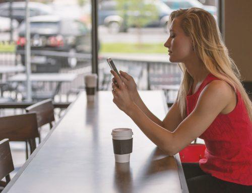 Social selling: come i social aiutano i venditori